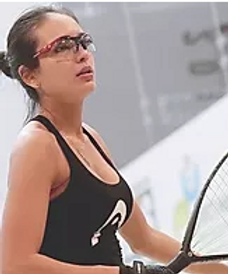 Maria Jose Vargas