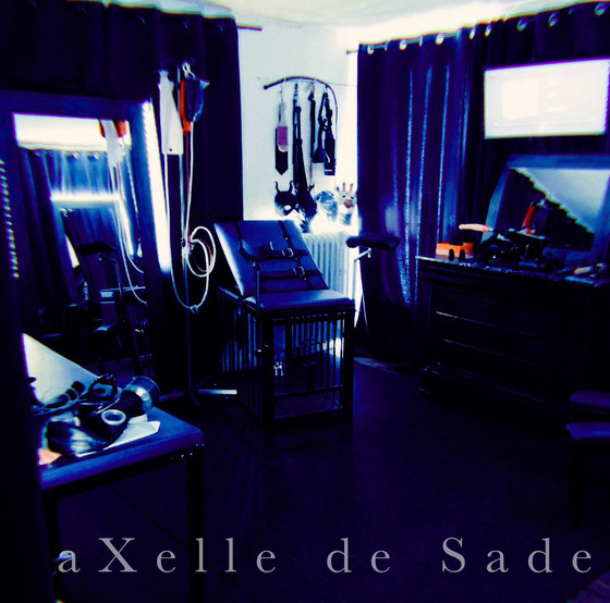axds chambre bleue.jpg