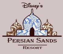 Resort Logo Design