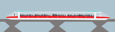 Monorail ReDesign