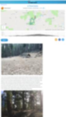 Screen Shot 2019-06-14 at 12.53.57 PM.pn