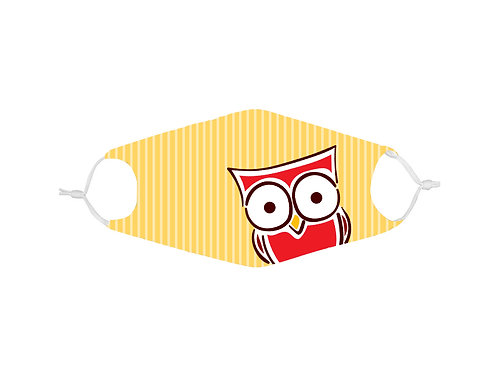 Masques avec filtre collection enfant z03-006
