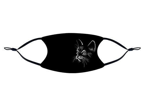 Masques avec filtre collection automne Z03-409