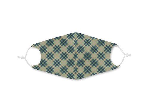 Masques avec filtre z03-013