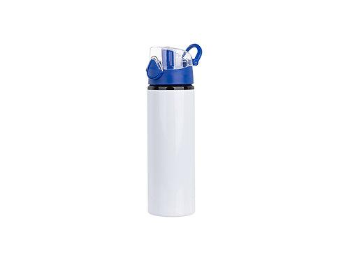Bouteille d'eau aluminium 750 ml BLH7WB-C