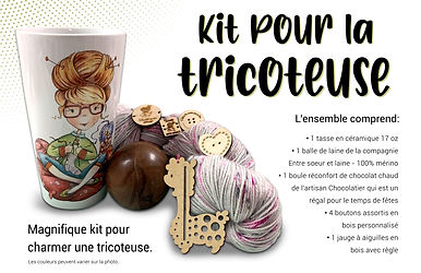 tuango kit pour la tricoteuse_01.jpg
