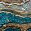 Thumbnail: Geode Resin Class
