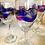Thumbnail: Alcohol Inks & Wine Glasses @Vernon Vintners