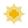 GSUSA_GOLD AWARD_STARBURST.jpg