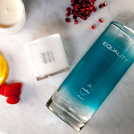 Equality-Cocktail-Candle-1-1937-Influenc