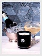 DB Black Champagne.jpg