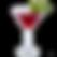 equality-vodka-martini-map.png