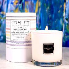 EQ candle 1.jpg