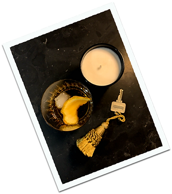 Dirty_Bartender_Candle_Cocktail.png