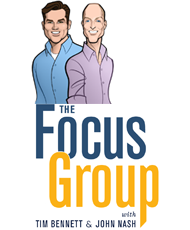The-Focus-Group-Podcast-Equality-Vodka-p