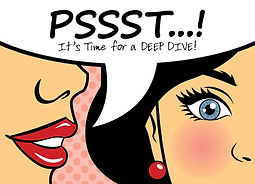 Deep Dive Slide.jpg