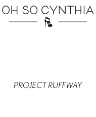Oh-So-Cynthia-Project-Ruffway-SPCA-Equal