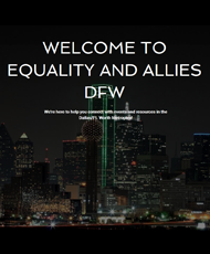 Dallas-Equality-Allies-Vodka.png