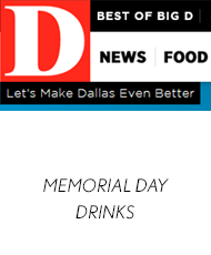 D-Magazine-memorial-day-drinks-equality-