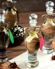 Perfume BottlesV3.jpg