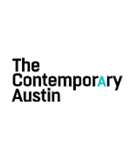 The-Contemporary-Austin-Pride-Event-Equa