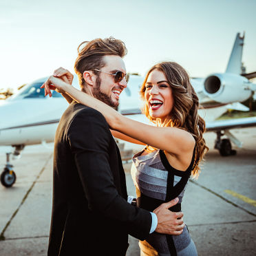 Social-Lite-Set-To-Jet.jpg