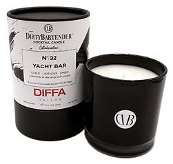 DIFFA_Yacht_Bar_Candle.png