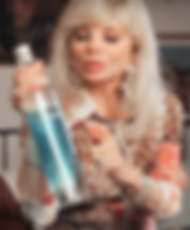 Equality-Vodka-Loni-Anderson-My-Sister-I