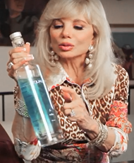 Equality-Vodka-Loni-Anderson-My-Sister-I