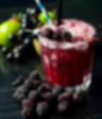 240x280 berry bold.png
