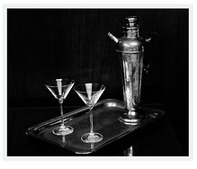 BW Martini Set up.png