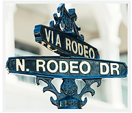 DB-Rodeo-Drive.png