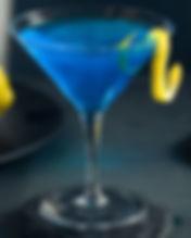 Equality-Vodka-Cocktail-Blue-Wave 240x28