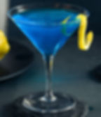 Equality-Vodka-Cocktail-Blue-Wave 240x28