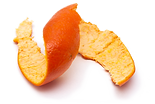 Orange_Peel.png