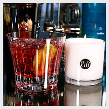 DB White and red cocktail V2.jpg