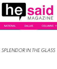 He-Said-Magazine-Equality-Vodka-Splendor