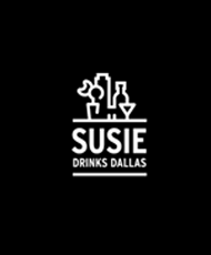 Susie-Drinks-Dallas-Equality-Vodka.png