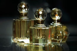 Perfume bottles.jpg