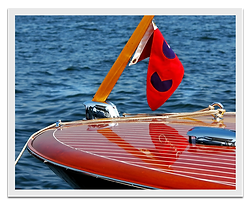 Boat photo.png