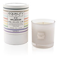 2x2 Equality-Vodka-Scented-Candle-Influe