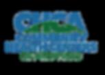 CHCAR_logo.png