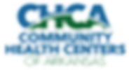 CHCAR_logo-small.png
