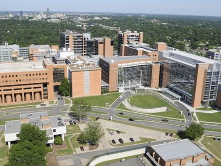 Arkansas Community Health Centers team with UAMS