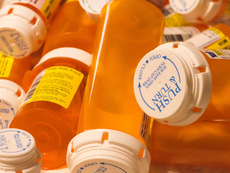 Arkansas Community Health Centers fighting opioid addiction