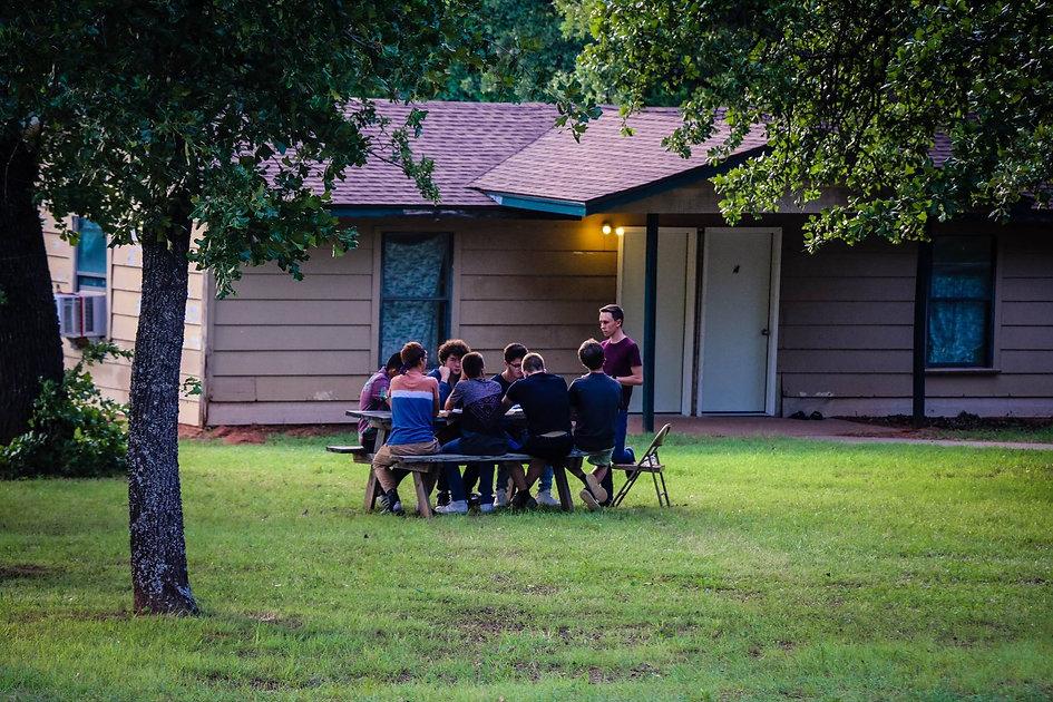 oklahoma-church-camp