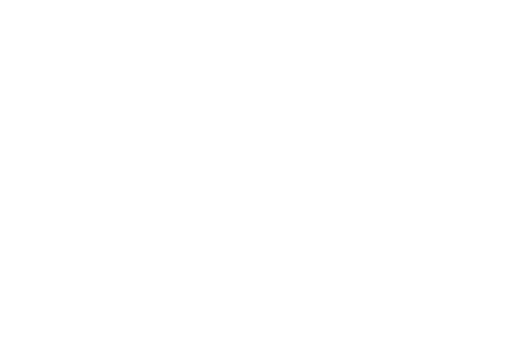 shep-leadership-program-logo