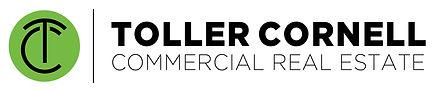04 Toller Cornell Commercial.jpg