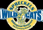 wildcat logo trans.png
