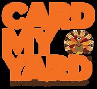 11 card-my-yard-logo-thanksgiving.png